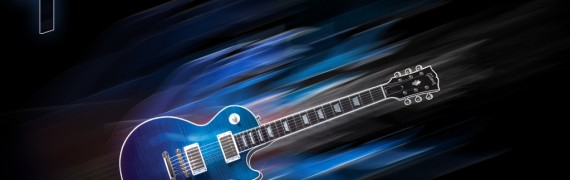 gibson_guitar_background.zip