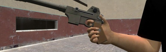 resized_tf2_reloaded_smg.zip