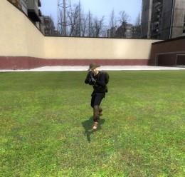 Kuma War Vietnam NPC(s) For Garry's Mod Image 2