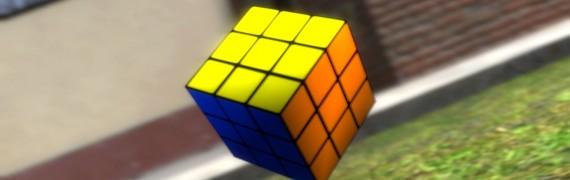 cube.zip