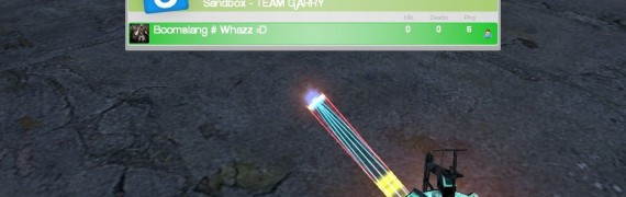 god_beam.zip