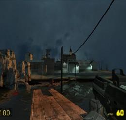 Half Life 2 Beta's SMG2 For Garry's Mod Image 3