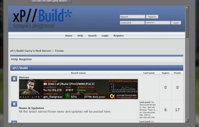 webmotd.zip For Garry's Mod Image 2