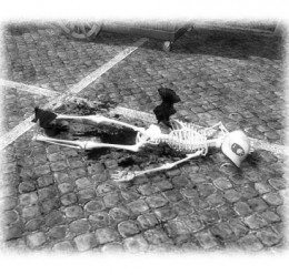 sharks_character_mod.zip For Garry's Mod Image 1