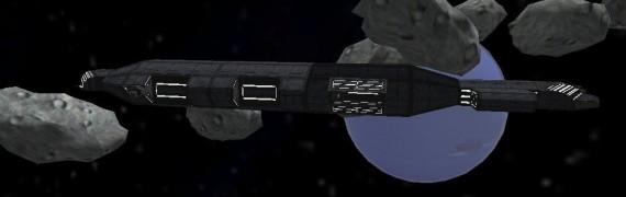 spaceship.zip