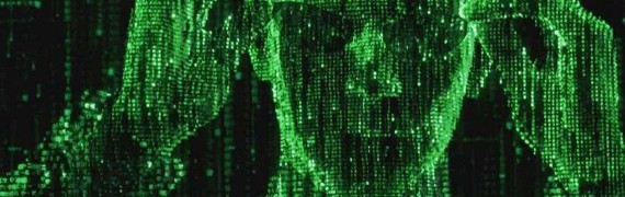 matrix_background_with_sound.z