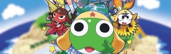 sgt._frog_background.zip