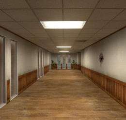 prh_newoffice.zip For Garry's Mod Image 1