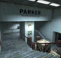 prh_newoffice.zip For Garry's Mod Image 2