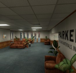 prh_newoffice.zip For Garry's Mod Image 3