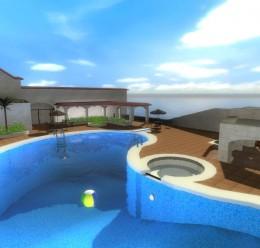 resortfix.zip For Garry's Mod Image 1