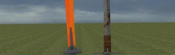 tf2_gouf_flame_sword_hexed.zip