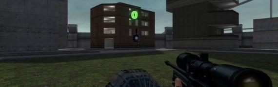 ult_sniper.zip