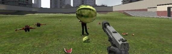 a-pistol+melonshooter.zip