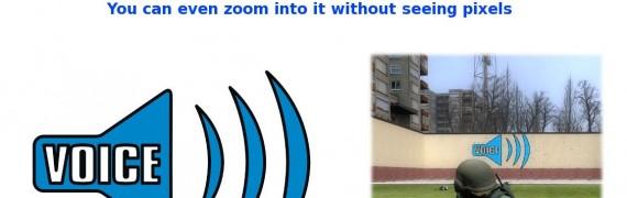 voiceicon.zip