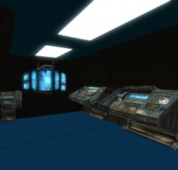 Spaceship.zip For Garry's Mod Image 2