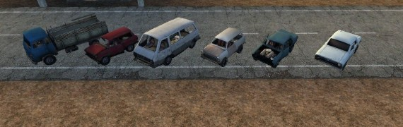 hl2_cars.zip