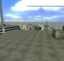 gm_bigcity gatespawner For Garry's Mod Image 2