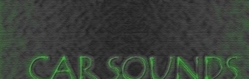 tmna_sounds.zip For Garry's Mod Image 1