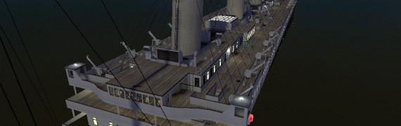 ttt_titanic