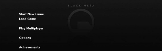 black_mesa_source_bg_with__mus