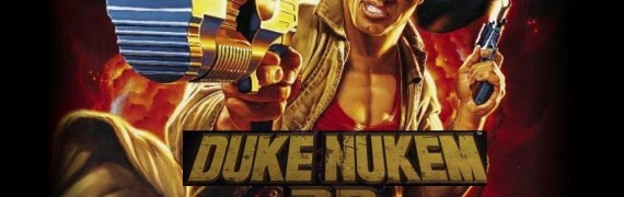 duke_nukem.zip