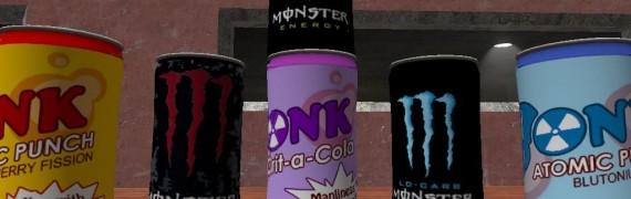 monster_energy.zip
