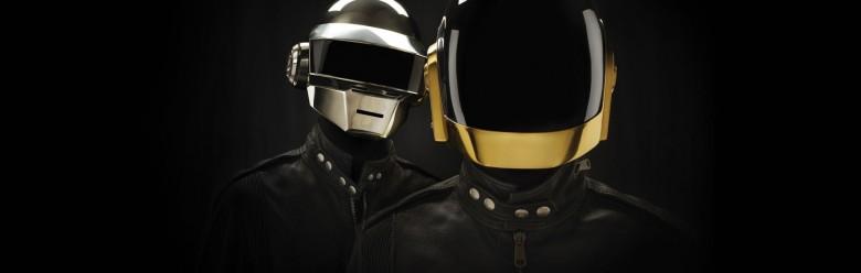 Daft Punk Background For Garry's Mod Image 1