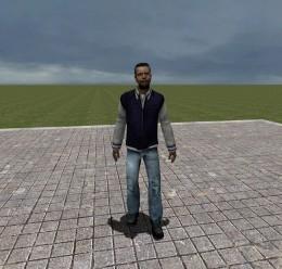 rlrpv2.zip For Garry's Mod Image 3