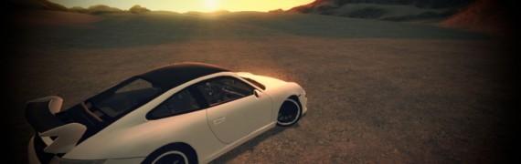 TheEpicMan's Porsche Skins
