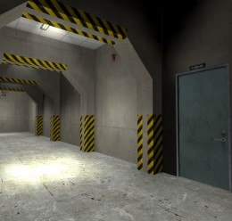 sgc_stargate_v3.zip For Garry's Mod Image 2