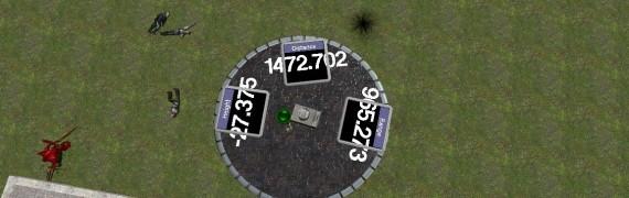 radar.zip