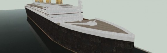 phys_titanic_v2.zip