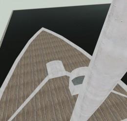 phys_titanic_v2.zip For Garry's Mod Image 2
