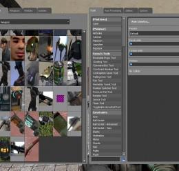 .ISO's NPC/Ent addon v1 For Garry's Mod Image 2