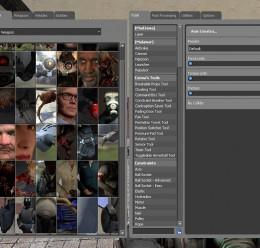.ISO's NPC/Ent addon v1 For Garry's Mod Image 3