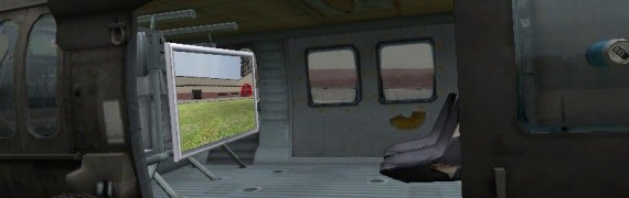 drivable_helicopter_2.zip