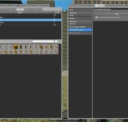 tabbed_spawn_menu_v2.zip For Garry's Mod Image 2
