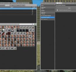 tabbed_spawn_menu_v2.zip For Garry's Mod Image 3