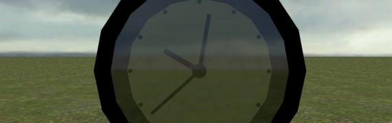 hologram_clock.zip