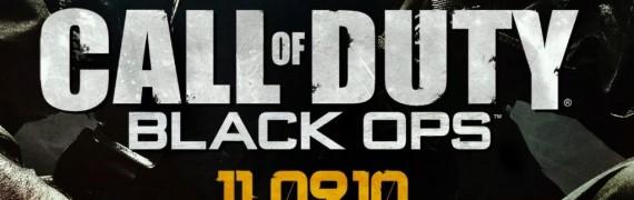 black_ops_background.zip