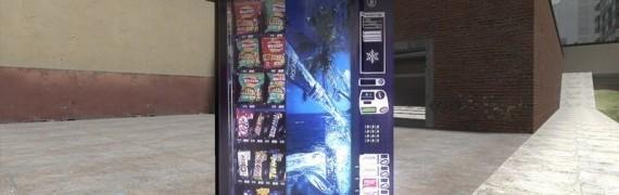 combo_vending.zip