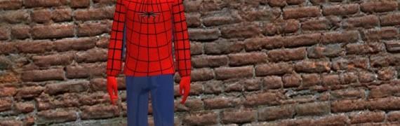 spiderman.zip