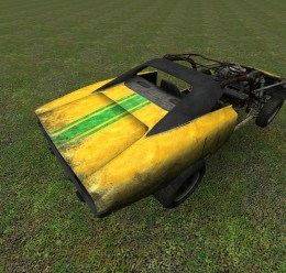 jalopy_skin.zip For Garry's Mod Image 3