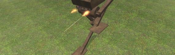 enemy_killing_mech.zip