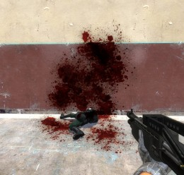 fear-blood-mod-pack-v2.zip For Garry's Mod Image 2