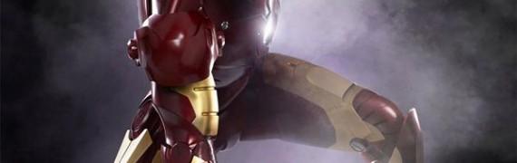 Iron Man SWEP (ADMIN).zip