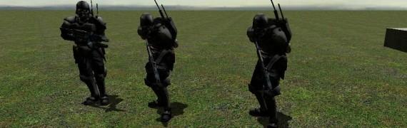 blitzkrieg_soldier_elite_npc.z