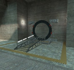 sb_new_worlds_2_gatespawner.zi For Garry's Mod Image 1