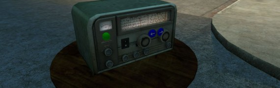 niker107's_e2_radio.zip